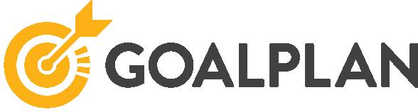Goalplan_Logo_MAIN.png