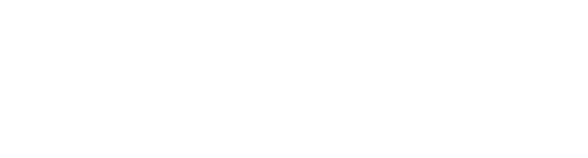 Goalplan_Logo_WHITE (1).png