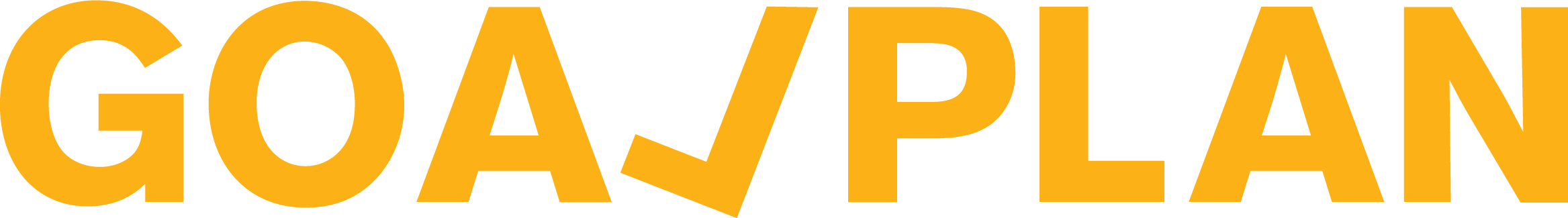 Goalplan_logo_yellow@4x (3)