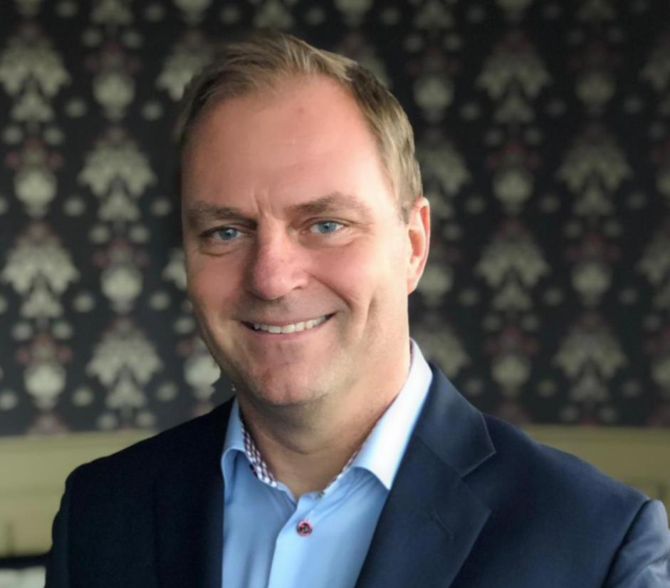 Stefan Carlsson joins Goalplan as senior advisor