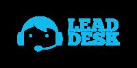 leaddesk-logo