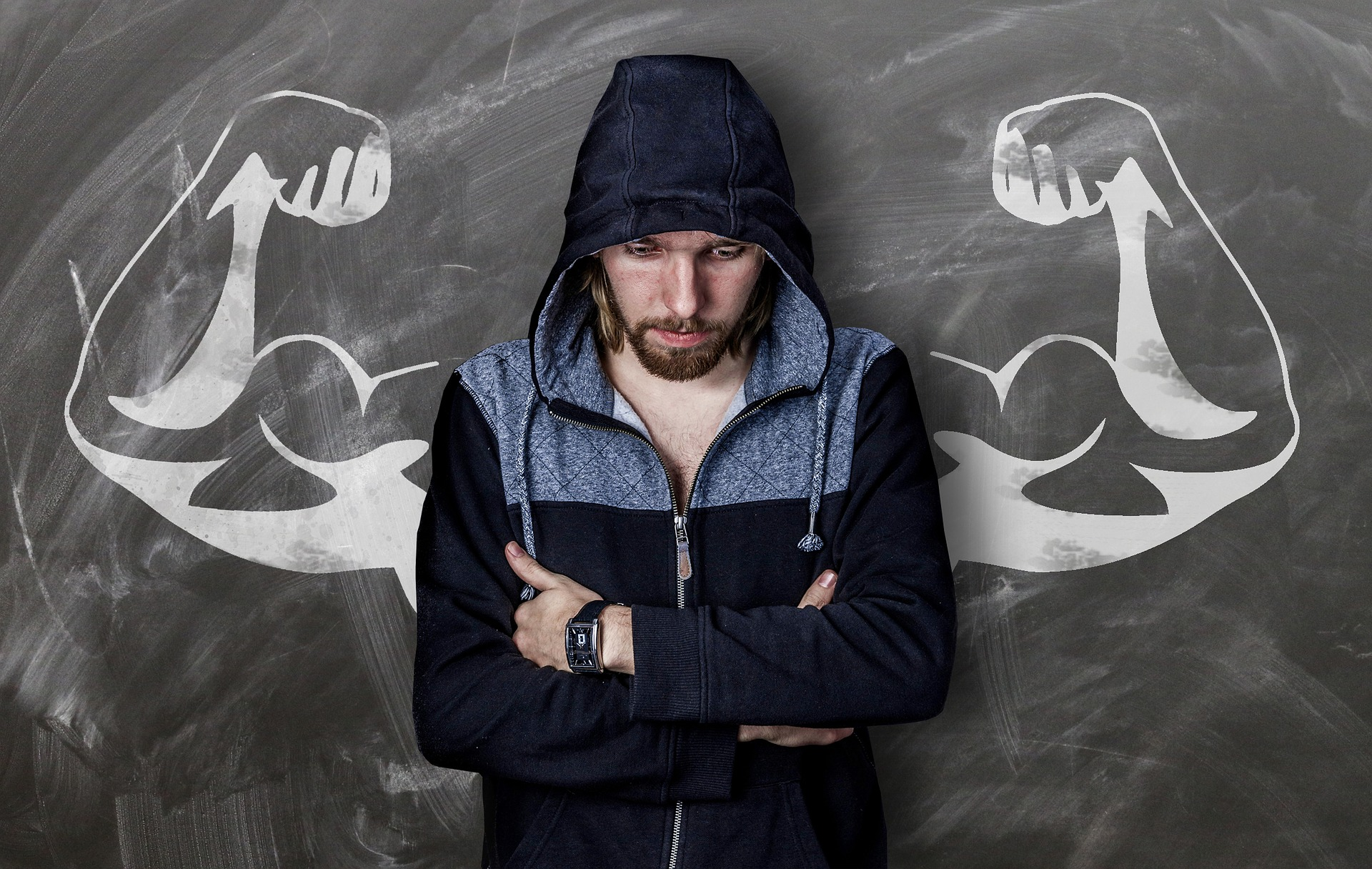 How to help sales staff identify their weaknesses